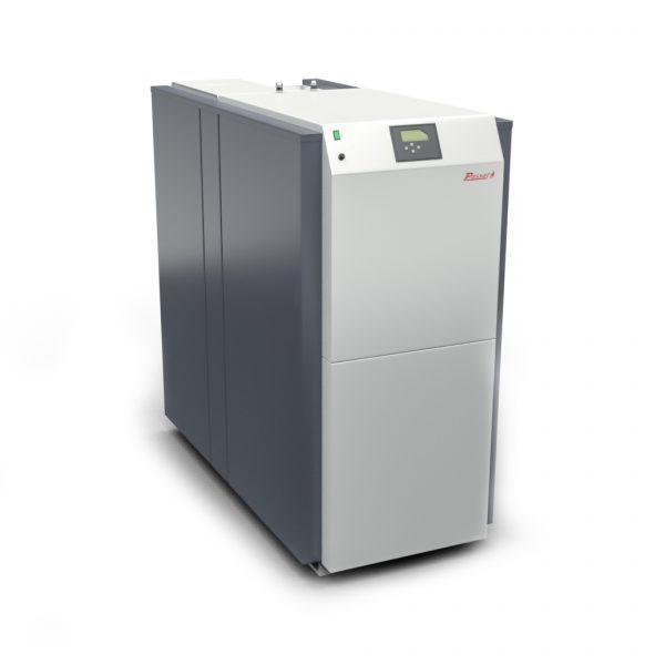 Bioheat 25 3D V1