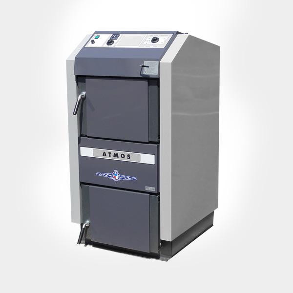 AtmosDC600