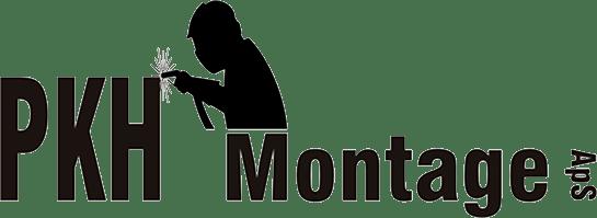 PKH-Montage-ApS